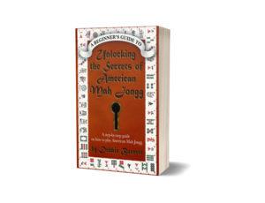 Unlocking the Secrets of American Mah Jongg