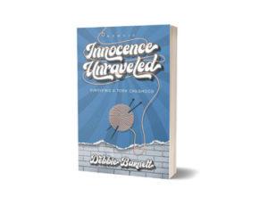 Innocence Unraveled
