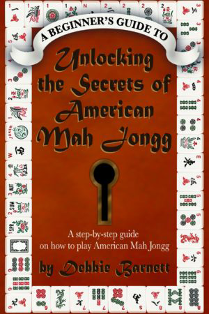 Unlocking the Secrets of American Mah Jongg